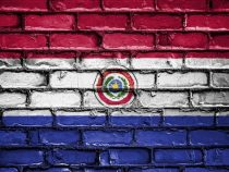 Paraguay und der globale Migrationspakt