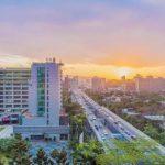 Taiwan: Covid-19-Modell ohne Quarantäne und Impfstoffe