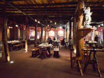 O Sole Mio: Tempel, Museum und Pizza
