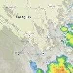 Kaltfront rollt jetzt mit Gewittern an: Starkregen droht – Bodenfrost möglich