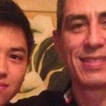 Fall Alex Villamayor: Überraschende Freilassung eines Verurteilten