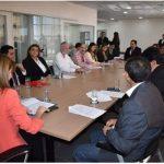Biozeanischer Korridor: Mehr als 2.000 Arbeitsplätze werden im Chaco generiert