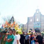 """Bischof spricht von """"schwierigen Zeiten"""" in Paraguay"""