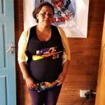 Flucht in den Chaco: Drogenhändlerin verhaftet