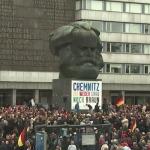 Vorfälle von Chemnitz werden auch in Paraguay kommentiert