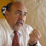 Ex-Staatsanwalt glaubt, Gonzalez Daher sei nur ein kleiner Tumor