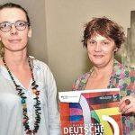 Deutsche Wochen in Asunción