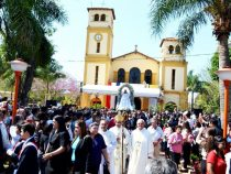 Missbräuche innerhalb der Kirche verurteilt