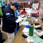 Informelle Geldwechsler im Fokus der Ordnungshüter