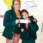 Indigene im Chaco gewinnt 60 Millionen Guaranies