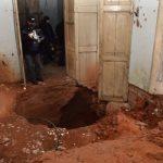 Tunnelfund: Staatsanwaltschaft tappt im Dunkeln