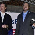 Paraguay: Neue US-amerikanische Botschaft in Asunción angekündigt