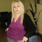 """""""Schwarze Witwe"""" aus Argentinien nach Paraguay abgeschoben"""
