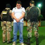 Über 100 Kg Kokain in Ciudad del Este beschlagnahmt