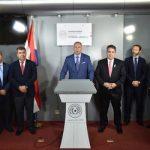 Paranair: Neue paraguayische Fluglinie hebt ab dem 16. Oktober ab