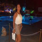 49-jährige Passagierin stirbt nach Herzinfarkt am Flughafen
