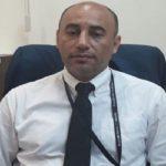 51 Beamte entlassen, 300 neue eingestellt