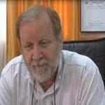 Obligado: Private Darlehen mit kommunalen Mitteln vergeben