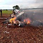 Zwei Campesinos angeschossen: Brasilianer räumen besetztes Land