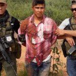 Minderjährige in den Chaco verschleppt und missbraucht