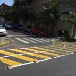 Gelb statt Grün entfacht Streit im Stadtrat