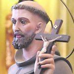Franz von Assisi: Armut, Demut und Einfachheit
