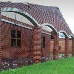 Mennonitenkolonie: Das ganze Ausmaß der Zerstörung