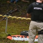 Drei Tote nach Stürmung durch Polizei