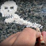 Drogenhändler: 6.500 km gereist und mit 2,5 Millionen USD nach Paraguay zurückgekehrt