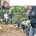 Fall Dresch: Anklage wegen Mord und Entführung vorbereitet