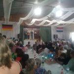 Kolonie Sudetia feiert ihr 85-jähriges Bestehen