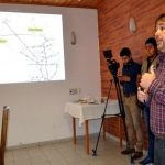 Neue Zollstellen im Chaco geplant