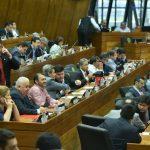 Intervention für Stadtverwaltung von Ciudad del Este beschlossen