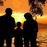 Paraguay: Wo eine Adoption schon mal 12 Jahre dauert
