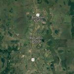 Chaco: Unbekannter Leichnam an der Transchaco gefunden