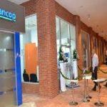Bancop will den Chaco erobern