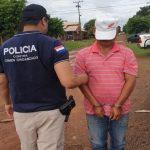 Weiterer Tatverdächtiger bei Überfall auf Kooperative Carlos Pfannl festgenommen