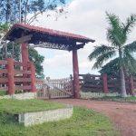 "Pavão's Estancia ""Cuatro Filhos"" wird FTC Stützpunkt"