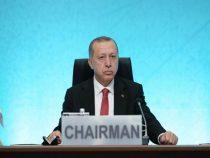 Paraguay will sein Handelsvolumen mit der Türkei auf eine Milliarde USD erhöhen