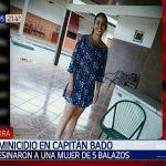 Trennungen in Paraguay können tödlich enden