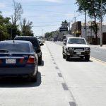 Einhalten der Verkehrsregeln und deren Interpretation