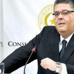 War die ermordete Rechtsanwältin von Pavão Mitglied in einer Freimaurer-Loge?