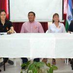 Gewalttätige Übergriffe gegen Frauen im Chaco nehmen zu