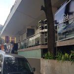 Hard Rock Café schließt wegen angeblicher finanzieller Schwierigkeiten