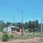 Kommission will Selbstjustiz bei Landbesetzungen durchführen
