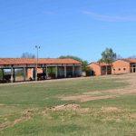 Landwirtschaftsschule im Chaco versucht Neuanfang nach sexuellen Missbrauchsfällen