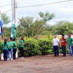 Chaco: Eine Schule ohne Mädchen?