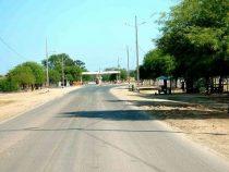 Chaco: Mit gefälschter Unterschrift zu über 1.000 Hektar Land gekommen
