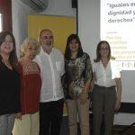 Kampagne für die Menschenrechte in Paraguay gestartet