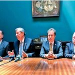 Ein letzter Versuch: Mercosur Abkommen droht zu scheitern